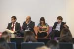 Conferência M&P