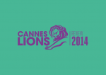 Cannes Lions Review