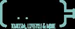 AF_logo_MIAB