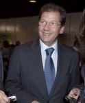 João Paulo Velez