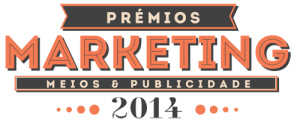 Logo-Premios-Marketing-2014_500px-300x127