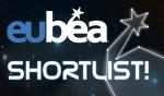 shortlist EuBEA