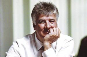 Afonso Camões diretor-geral de conteúdos do Global Media Group