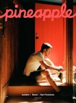 pineapple-cover-01-2014