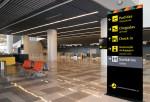 Aeroporto-Nacala_Omdesign_4