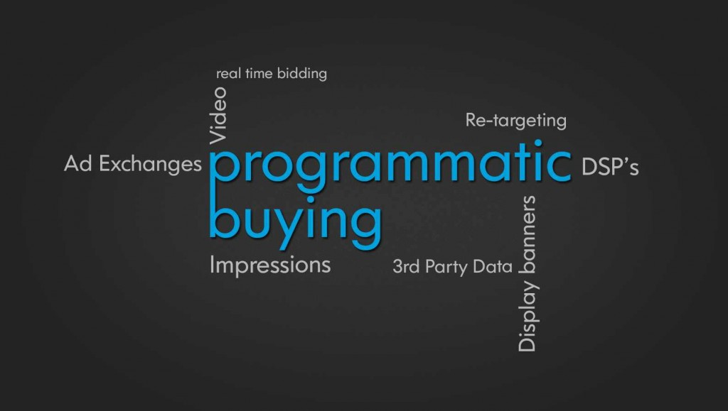 Is-Programmatic-Buying-the-Key-to-Creativity-in-Advertising-AOL-Says-Yes