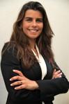 Sandra Alvarez Baptista, directora-executiva da Havas Media