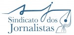 SindicatoJornalistas