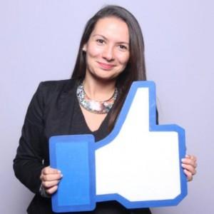Virginia Coutinho