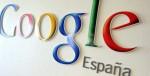 Google Espanha