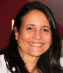 Ana Azevedo, executive director da Zenith Optimedia