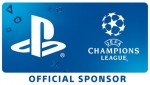 UefaChampionsLeague_For_PDC_vf2