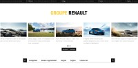 Blogue_Groupe Renault Portugal