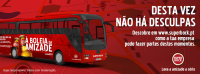 Super Bock - Bus da Amizade