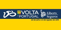 voltaaportugal2015a