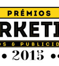 Logo Prémios Marketing 2015-01