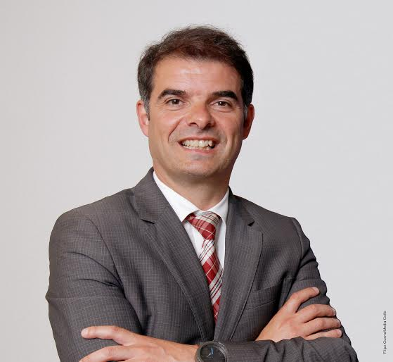 José Francisco Neves (Allianz)