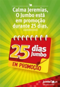 Cartaz_25Dias_Final