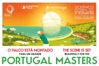 portugal-masters-2015-wide-600x401