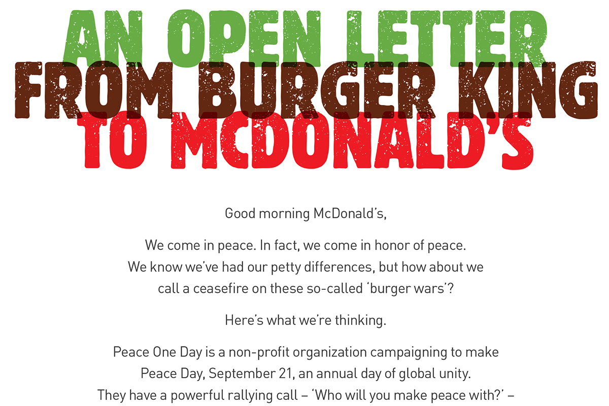 BurgerKing_McWhopper
