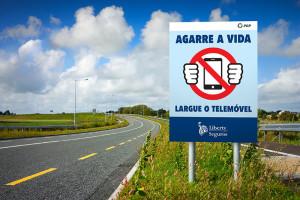 DCE_agarre_a_vida
