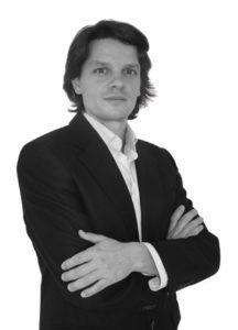 Hugo Furão