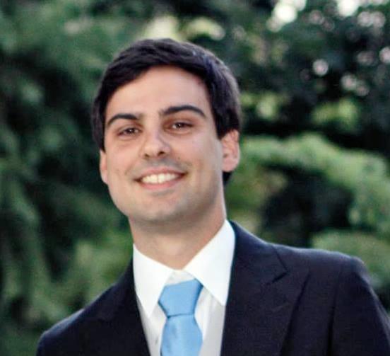 Joaquim Vicêncio