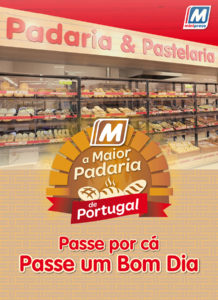 MP_MAIOR_PADARIA_Jan2017 v2
