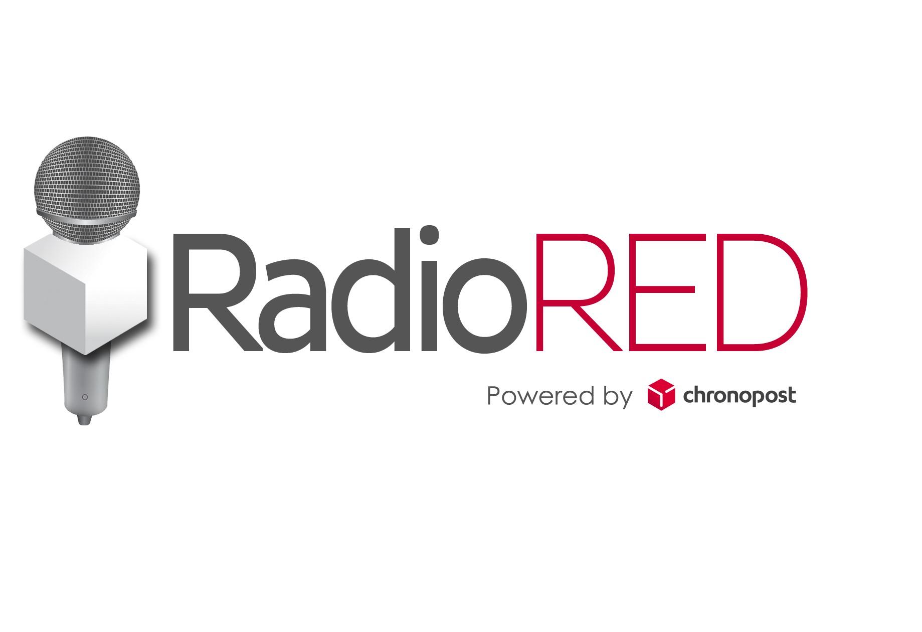 Radio_Red