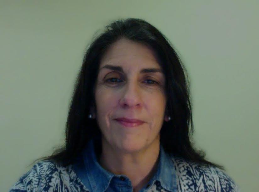 Susana Gato
