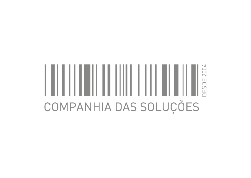 csol-logo