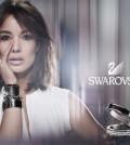 swarovski_004