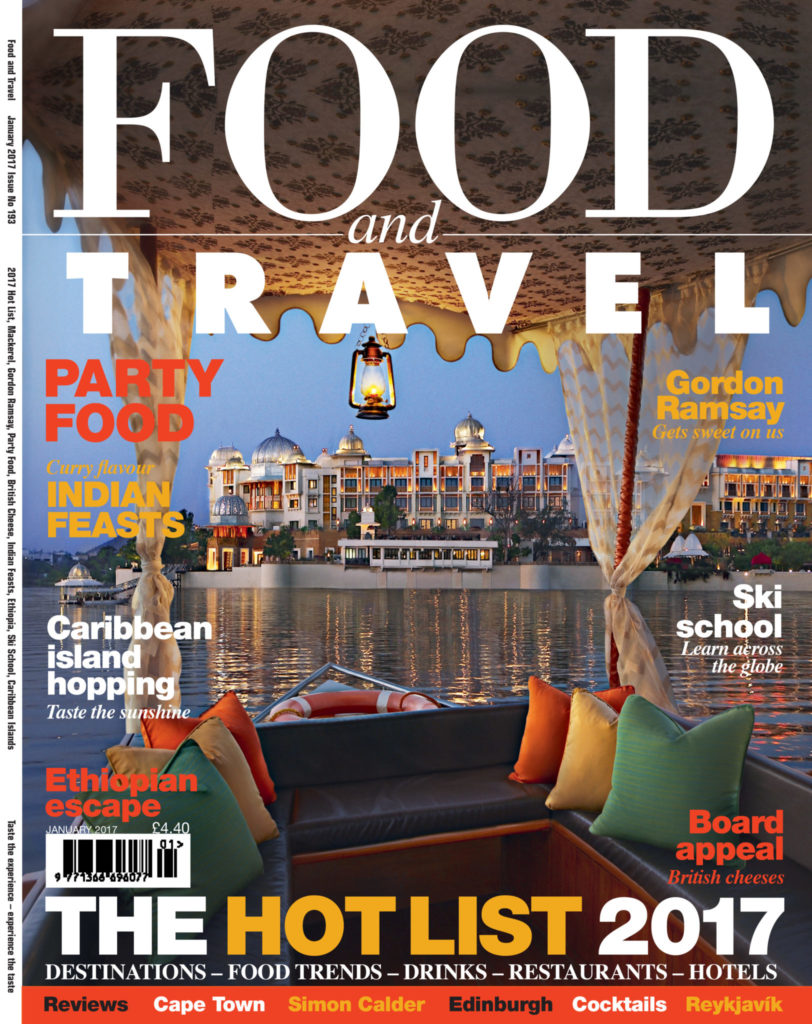 F&T_Jan17_TravelCover