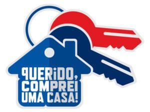 Logo Oficial QCUC (002)