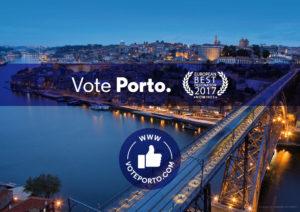 Porto_Nomeacao-para-Melhor-Destino-Europeu-2017