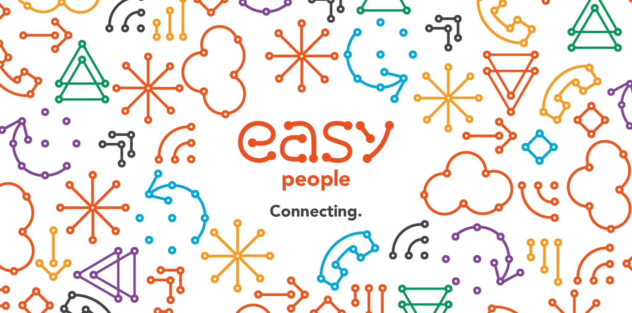Rebranding_Easy People