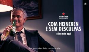 UCL_Heineken