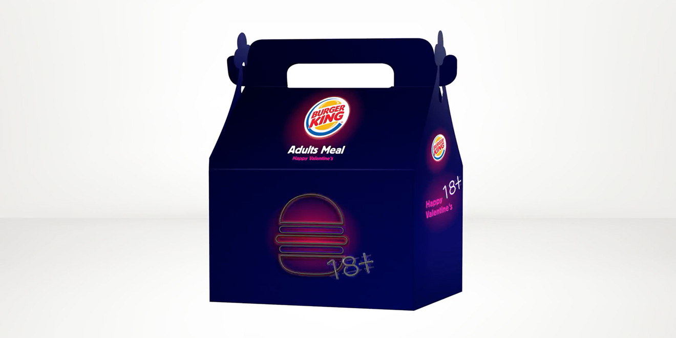 burger-king-adults-meal