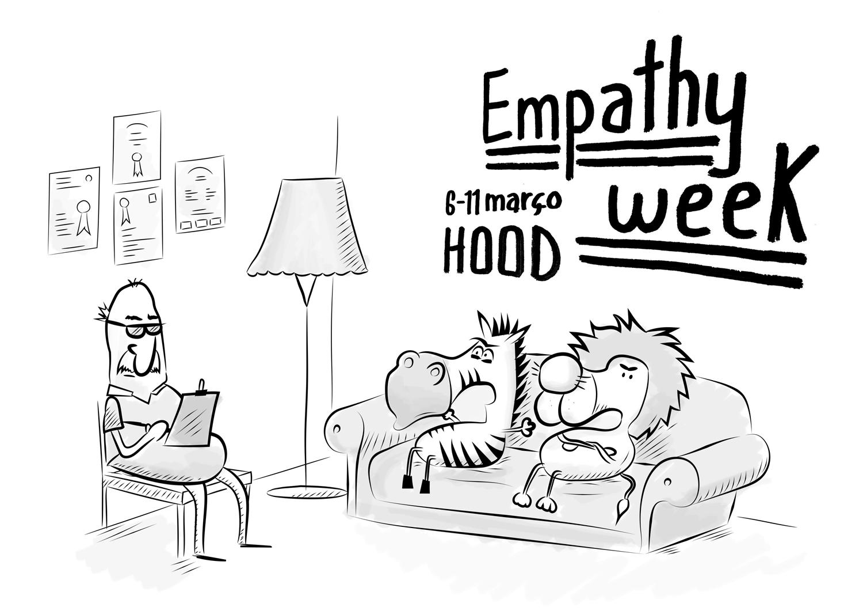 EmpathyWeek_2ediçao