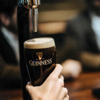 Guinness (2)
