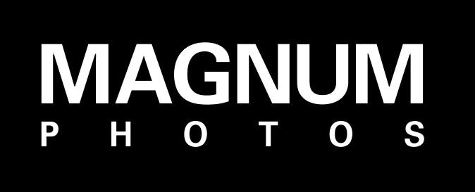 MAG_LOGO_RGB