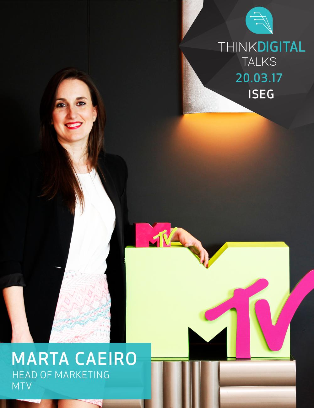 Marta Caeiro_MTV