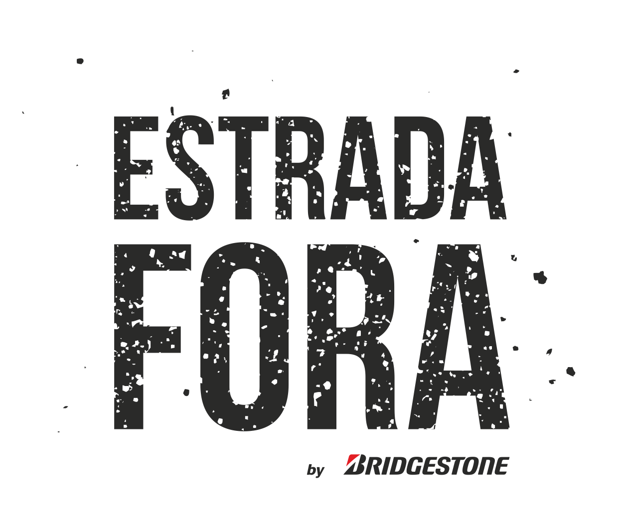 Estrada Fora by BS
