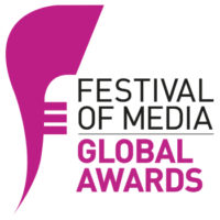 FOMG-Awards17-Logo