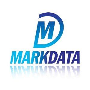 markdata