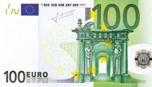 100-euros-300x171