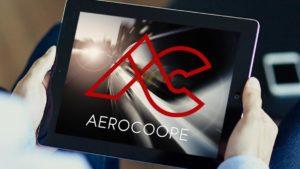 aerocoope
