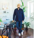 Armando Ribeiro