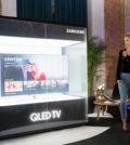 cristina-ferreira-evento-samsung-smart-tv-revista-cristina-palacio-ajuda-24-of-59