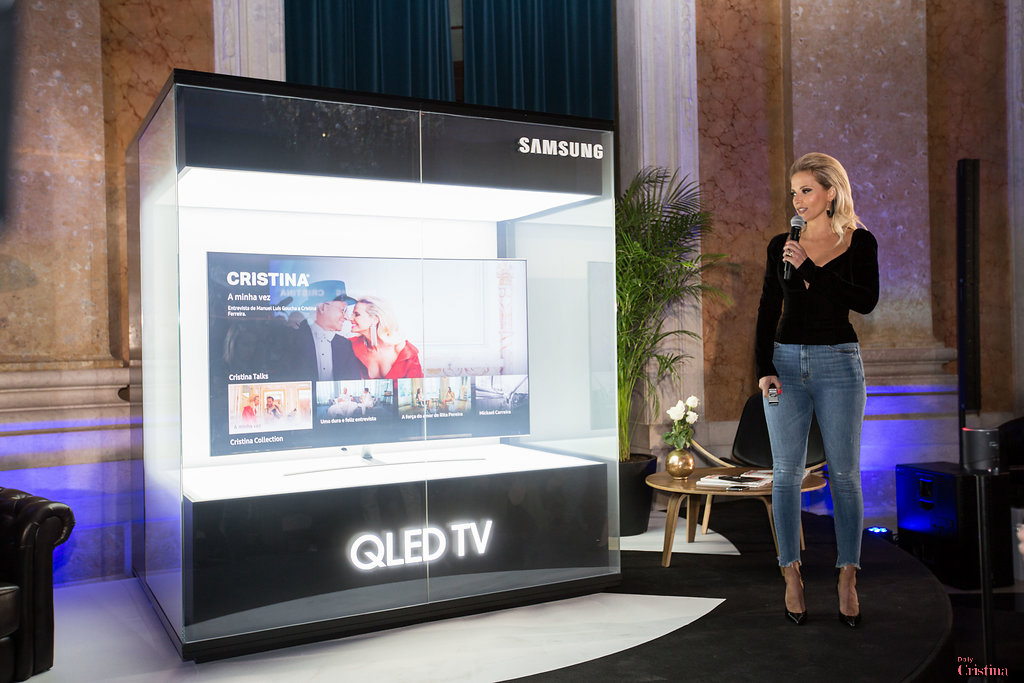cristina-ferreira-evento-samsung-smart-tv-revista-cristina-palacio-ajuda-24-of-59
